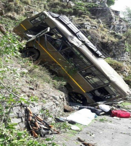bus-accident_1525245785
