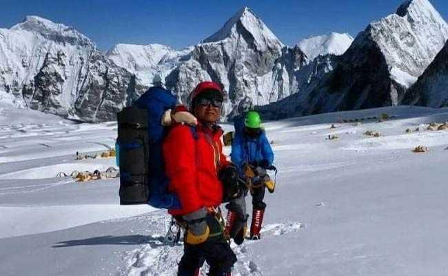 lavraj-singh-dharmshktu-7th-time-on-mount-everest_625x300_1526856342722