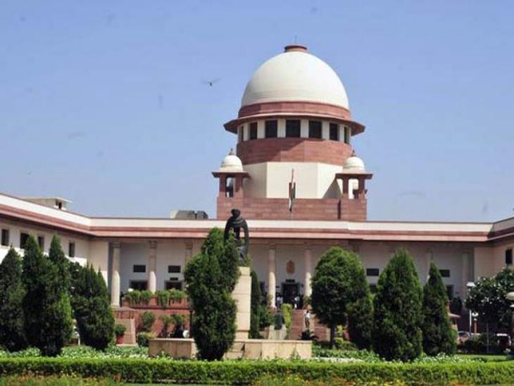 supreme-court_2_152547996