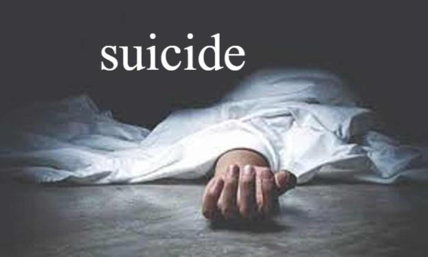 132022-suicide