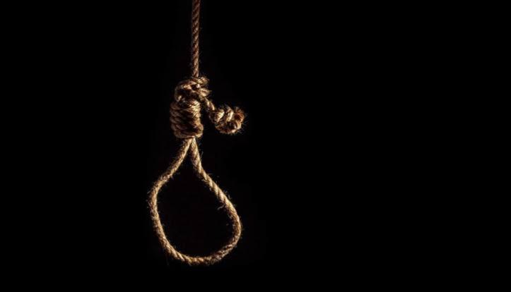 बागेश्वर; युवक ने आम के पेड़ में फंदा लगाकर की आत्महत्या