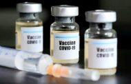 अगस्त में आ जाएगी स्वदेशी COVID 19 वैक्सीन?