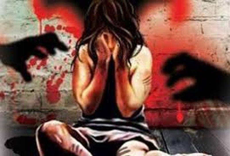 पौड़ी में किशोरी से दुष्कर्म का आरोपी पुलिस की ग्रिफ्त में