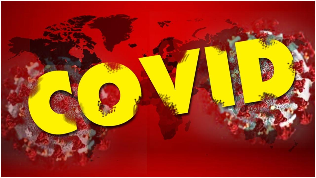 coronavirus-covid-19-ians-85