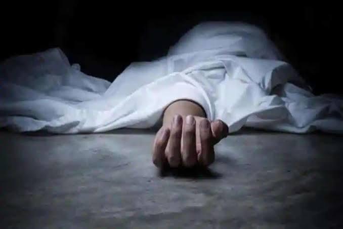होटल के कमरे में मृत मिली नर्स, टिहरी