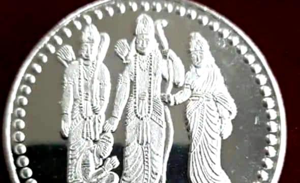 Uttarakhanheadlines
