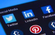 जानिए किन वजहों से 26 मई से भारत में बैन हो सकते हैं Facebook, Twitter और Instagram